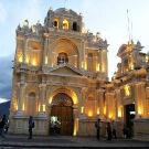 危地马拉攻略图片