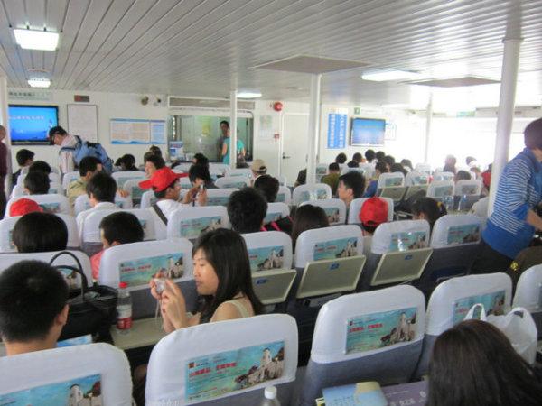 锦州旅游攻略图片
