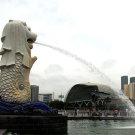 新加坡攻略图片