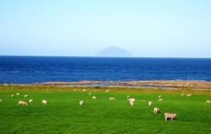 【爱尔兰图片】2009.7.31—2009.8.9   北爱地界