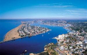 加利福尼亚图片