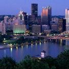 宾夕法尼亚攻略图片