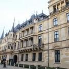 卢森堡攻略图片