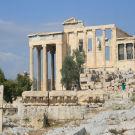 雅典攻略图片