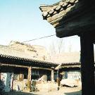 蔚县攻略图片