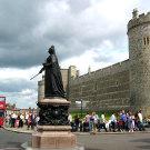 温莎城堡攻略图片