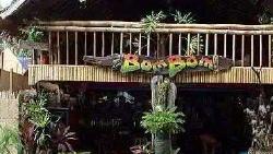 长滩岛娱乐-Bombom bar