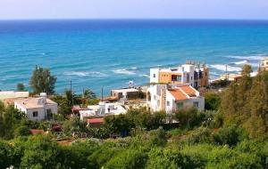 【塞浦路斯图片】2017年1月塞浦路斯购房移民初体验,万字考察报告,和移民可行性分析