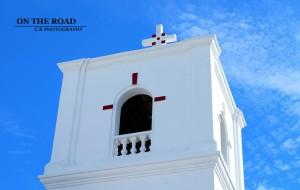 【百慕大图片】【有人间烟火的世界尽头】百慕大🇧🇲三日,世界文化遗产之旅