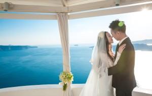 【扎金索斯图片】【海量图片】纪念我们的希腊婚礼和蜜月,雅典,圣托里尼,扎金索斯,凯法利尼亚12天自由行
