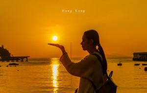 【香港图片】#蜂首纪念#香港:总有再去一次的理由【深度游+实用攻略】