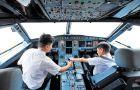 纽约长岛飞机驾驶体验(自己开飞机/1对1教练教学/圆您超燃航空梦/Piper Warrior 拜博勇士4人座私人飞机/颁发首飞证书)