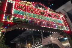 香港澳门纯玩和吃(迪士尼,海洋公园超详细攻略)附购物资料