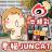 Jun'cat
