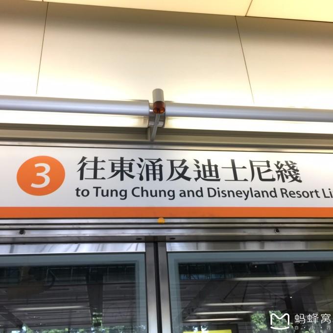 香港高防服务器租用_韩国kt高防服务器租用_电信高防服务器租用