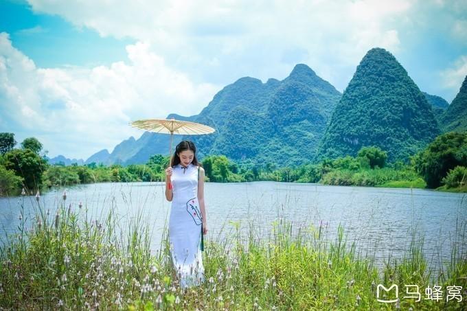 【桂林三日游】毕业季:属于我们的桂林三日游毕业之旅--美图加yabo88亚博官网
