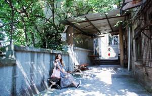 【成都图片】【成都 - 重庆】少女情怀总是吃