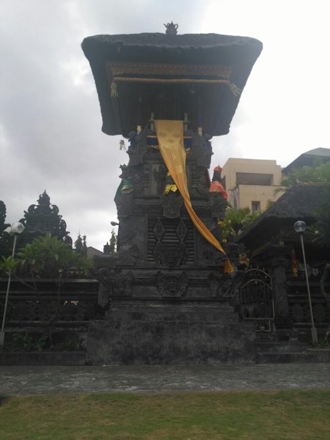 泰国巴厘岛吉隆坡三国九天行程攻略