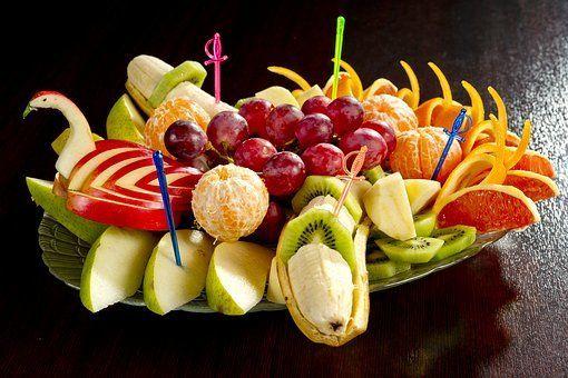这些水果抗癌,你吃对了吗