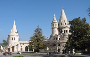 【匈牙利图片】不远的记忆:有历史才是更好的,07年中欧四国行(五)——匈牙利