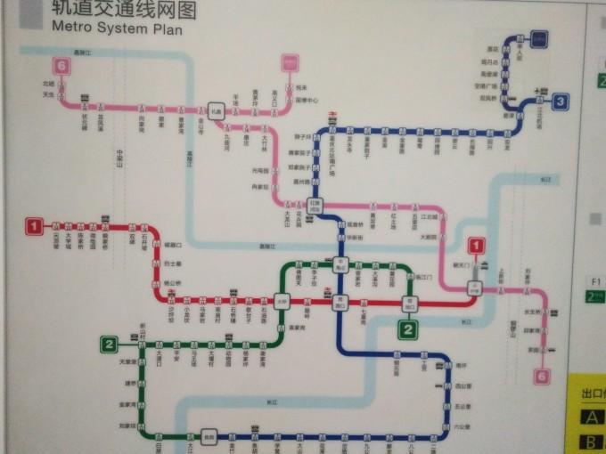地图 电路 电路图 电子 原理图 680_510