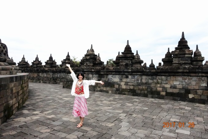 新加坡+印度尼西亚爪哇岛,巴厘岛寻动物看寺庙观火山自由行(10晚9日)