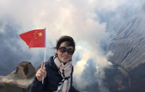 【东爪哇图片】2017年1月26日至30日印尼Surabaya、Bromo火山自由行