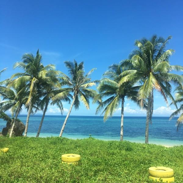 【菲】去不可的-boracay长滩岛慵懒之旅(更新ing)