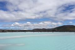 白日梦想家之旅-----冰岛自驾环岛11天