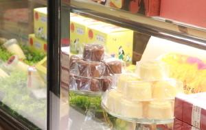 函馆美食-Pastry Snaffle's