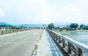 【九州图片】从北九州到関西 | 盛夏日本,寻找Inspiration of japan