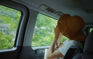 【大竹图片】【谁说闺蜜与男票不可兼得】杭州+安吉/山林竹海&没有西湖的杭州自驾游/三天两夜之