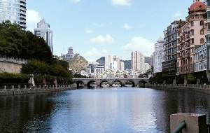 【贵州图片】重庆贵州之行~第三站,走进贵阳~一座不怎么大的省会城市