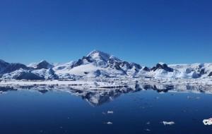 【阿根廷图片】遇见南极