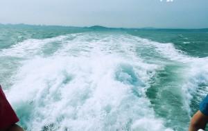 【长岛图片】美丽的北方群岛-长岛