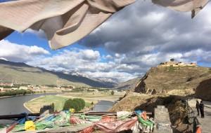 【川藏北线图片】暴走狂途:中国-川藏北线