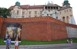 【克拉科夫图片】中世纪古都  新布拉格  ——波兰克拉科夫摄游记
