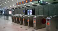 北京年底将新开三条地铁线,沿线居民出现方便
