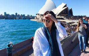 【悉尼图片】初识澳洲奇妙探险之旅【悉尼自驾墨尔本大洋路9天7晚】