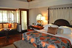 2017毛里求斯旅游攻略,体验豪华的最美海景王子酒店!