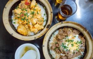 【广东图片】最HǎO吃的顺德,最HàO吃的我们