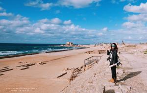 【约旦图片】我啊,去了趟以色列