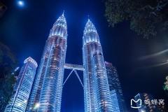 国外旅游线路推荐:槟城、吉隆坡五天四夜自助游小攻略