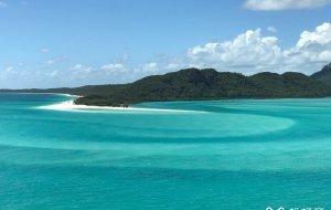 【悉尼图片】自驾澳新33天,放飞心情的旅行,天有多蓝,水有多清!