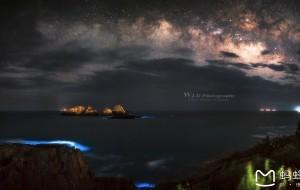 【宁波图片】有个地方叫渔山,承载了蓝色的梦