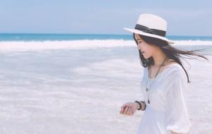 【蓝梦岛图片】巴厘岛7日之旅-所有的故事从夏天开始[Y小姐和Z先生]