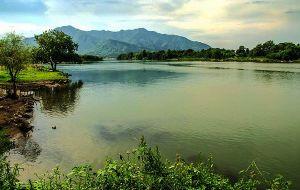 【泾县图片】穿行在那一片绿色中——2017年夏安徽泾县6日游