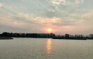 【松江图片】郊游
