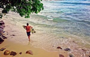 【科伦坡图片】斯里兰卡 | 北纬5度,令人惊叹的美丽