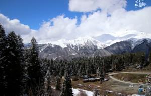 【阿塞拜疆图片】还原最真实的外高加索三国——阿塞 格鲁 亚美